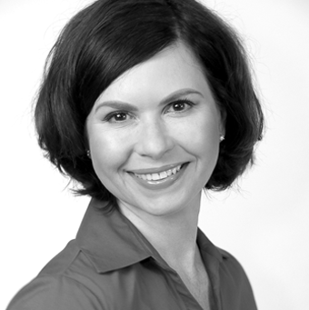 Jenia Espe, MBA Founder & Chief Design Thinker for Redsqaured