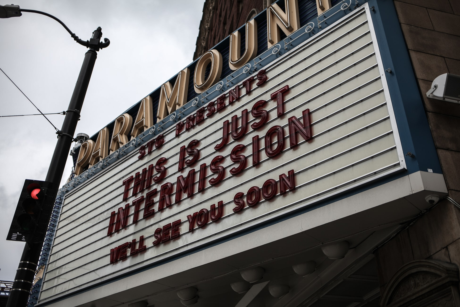 theater-marquee